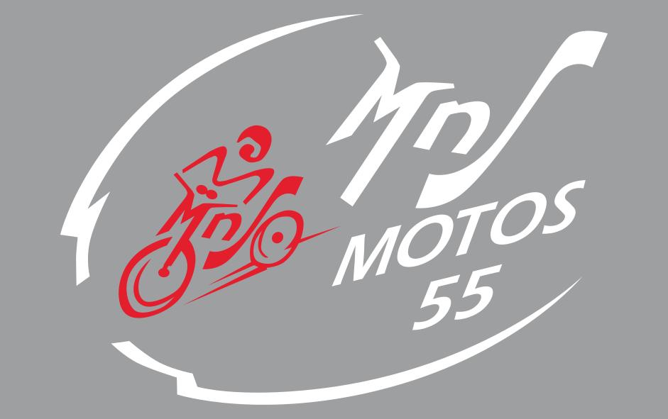 MNS Motos